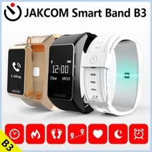 Jakcom B3 Smart Watch New Product Of Screen Protectors As Ip Server Frecuencimetro Call Bell For Elderly(China (Mainland))