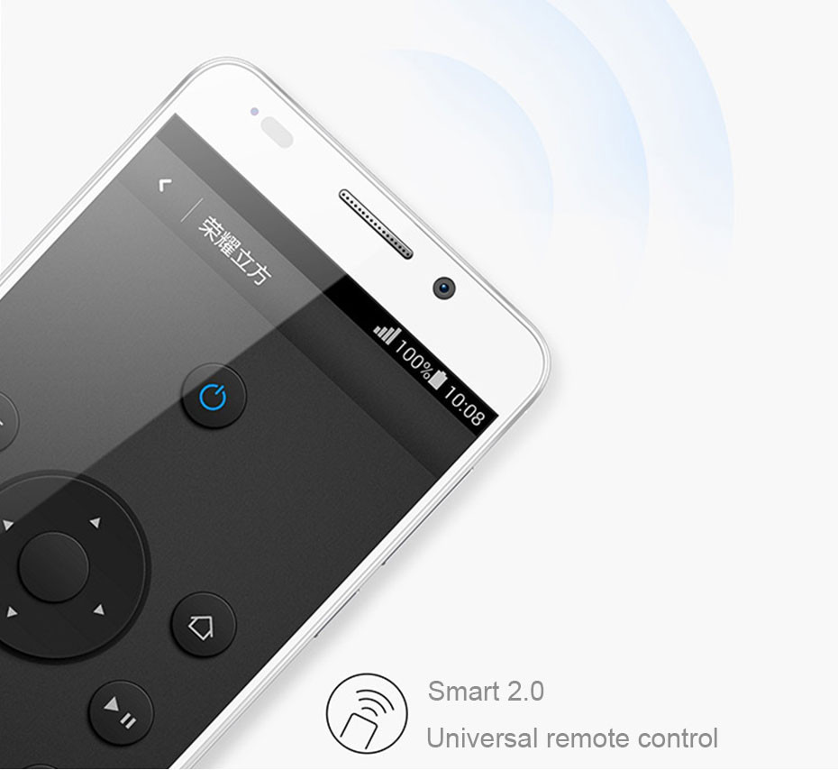 Huawei Honor 6 (11)