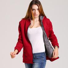 2015 women's tracksuit hoodies for women Free shipping Women's sweatshirt Long Sleeve Casual Women's suits tracksuits(China (Mainland))