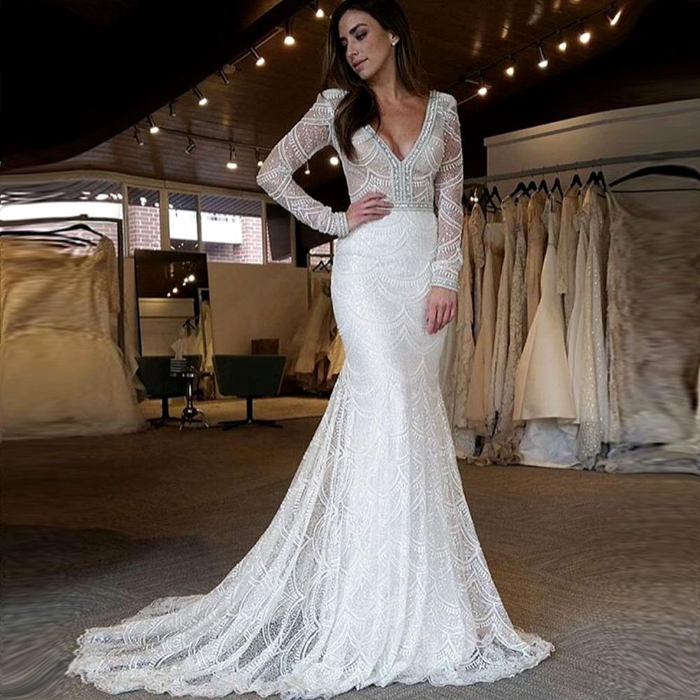 Buy expensive wedding dresses flower girl dresses for Who buys wedding dresses