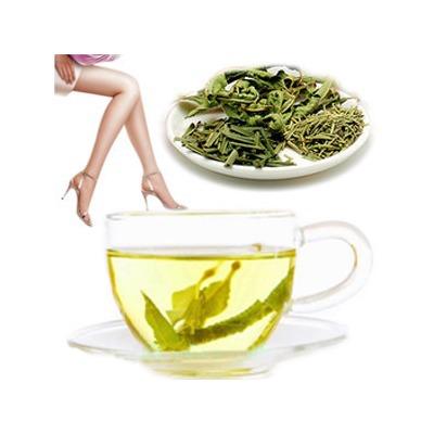 Three grass tea herbal tea stovepipe tea verbena rosemary lemon grass Soothe varicose veins Z2