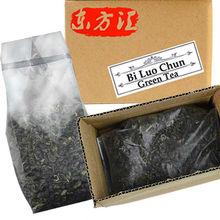 Biluochun tea Chinese 2015 New Spring biluochun loose Green tea pring new the green food tea