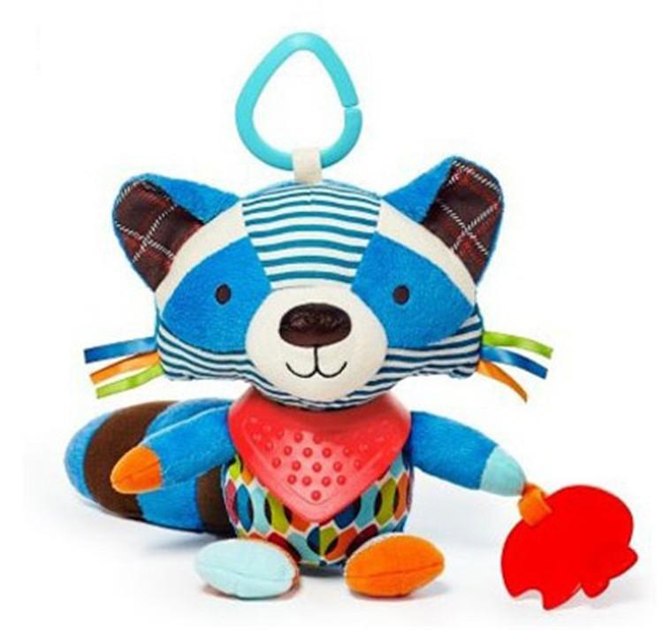 children toys-106