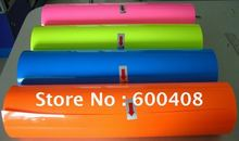 wholesale transfer film