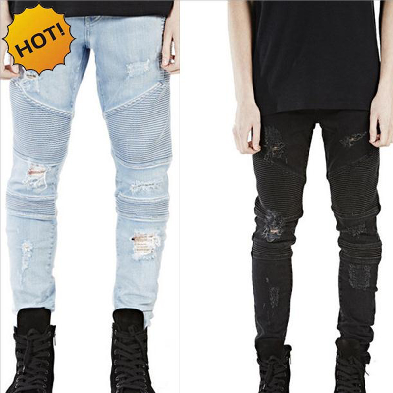 Online Get Cheap Black Ripped Pants for Boys -Aliexpress.com ...