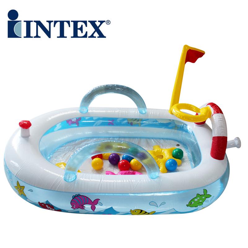 Online kopen wholesale mini zwembad uit china mini zwembad for Mini zwembad