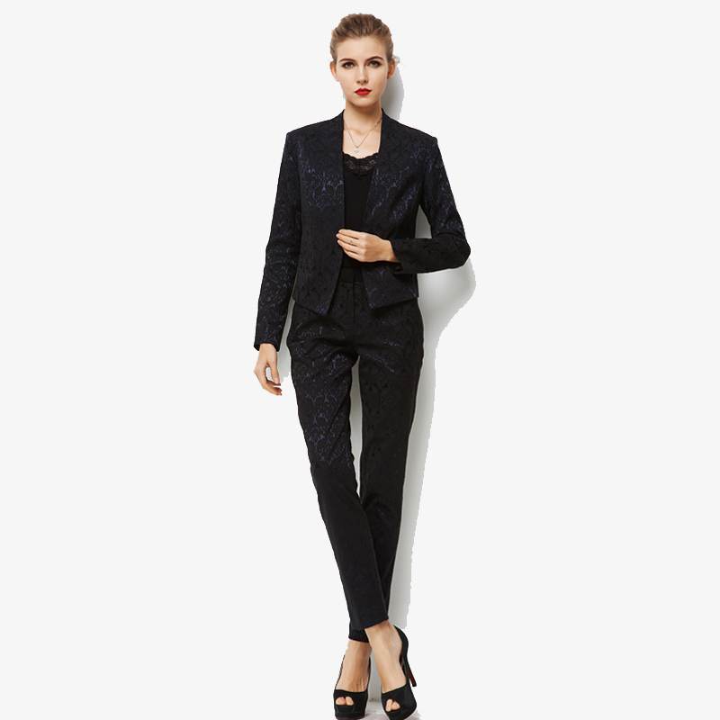 Find great deals on eBay for ladies trouser suit. Shop with confidence.
