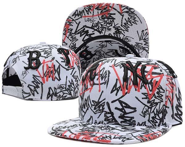 2015 Brand New Adjustable Bone tha Alumni Snapback Caps Gold A Hip Hop Sport Hats Baseball Snap back Caps Free Shipping5(China (Mainland))