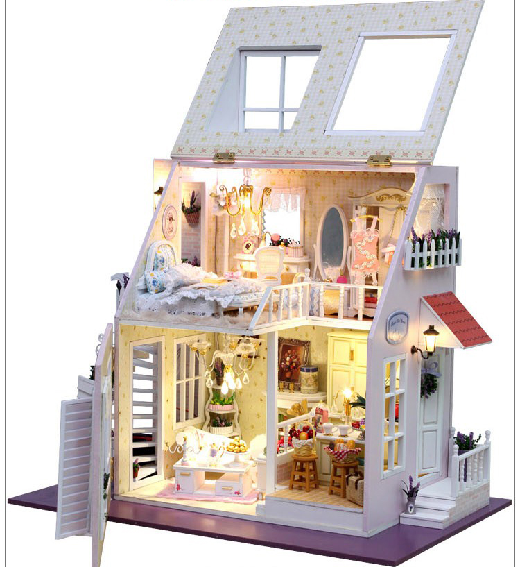 Sweet Home D Maison A Etage  Mot Cl D Sweet Home D Maison A