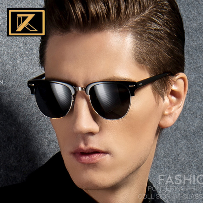 8a5abf1ad3 KINGSEVEN Glasses Official Store - store 1953660