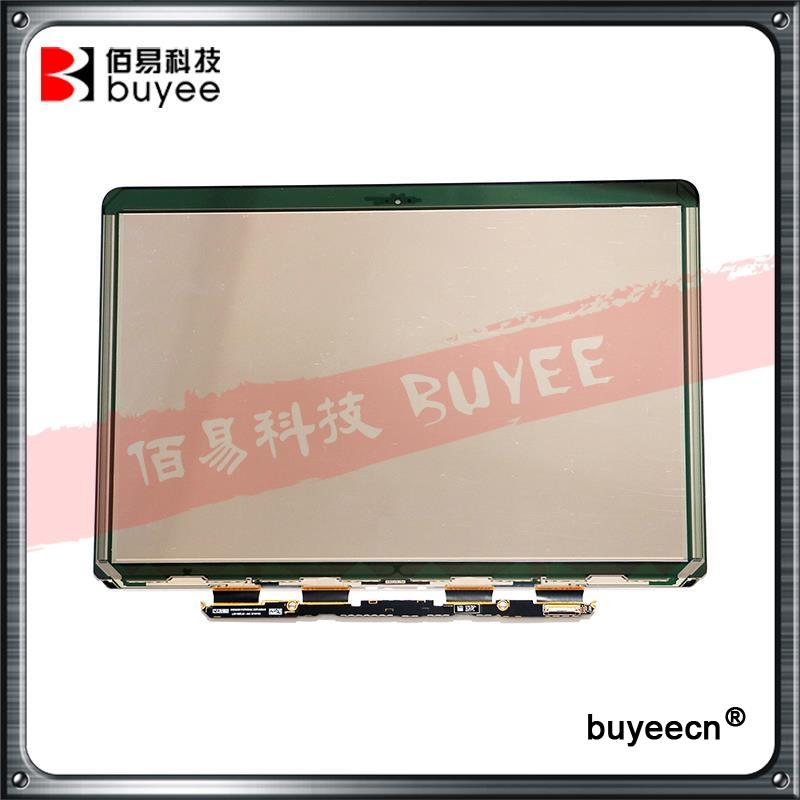 A1502 2015 LCD (4)
