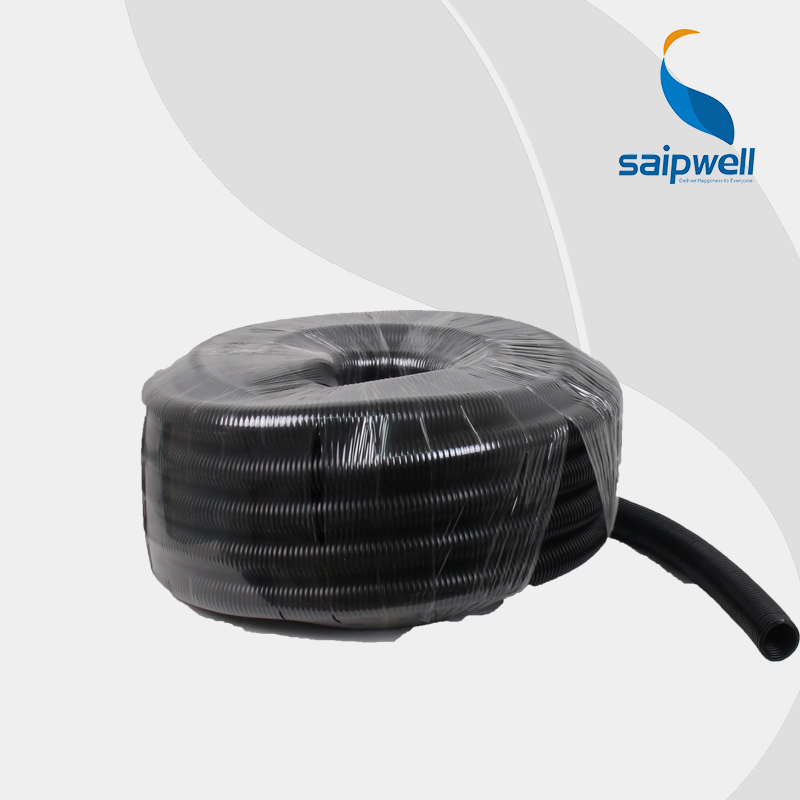 Protection Heating Cable For Water Pipe/AD Flexible Cable Protection Tube AD42.5(China (Mainland))