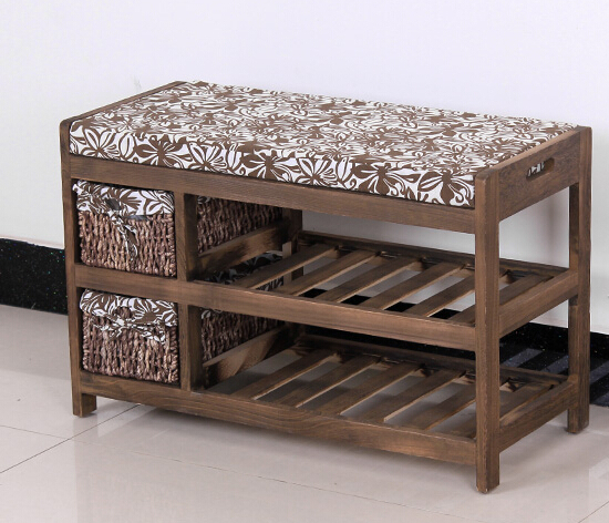 Popular Shoe Bench Buy Cheap Shoe Bench Lots From China Shoe Bench Suppliers On