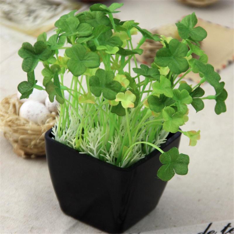 Arreglos de plantas artificiales compra lotes baratos de for Jardines verticales artificiales baratos