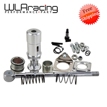 Buy WLRING Free shipping- Throw Short Shifter Toyota Supra JZA80 Quick Shift 93-02 Short Shifter 2JZ Turbo / NA 6SP V160 WLR5391 for $34.65 in AliExpress store