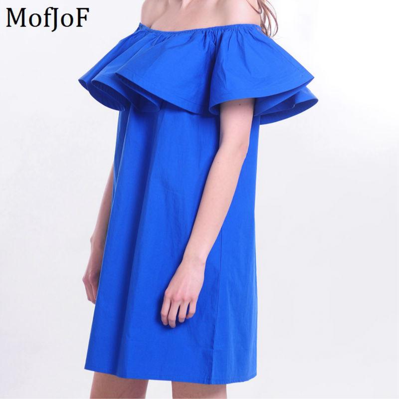 summer gown ruffle dress05