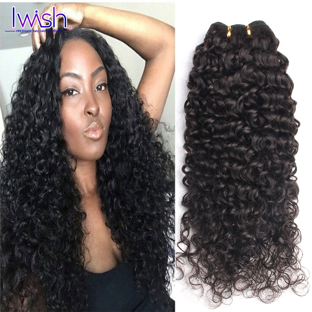 6a Malaysian Deep Curly Virgin Hair Black Malaysian Hair Weave Bundles Curly Hair Ali Moda Store Malaysian Virgin Hair 4 Bundles