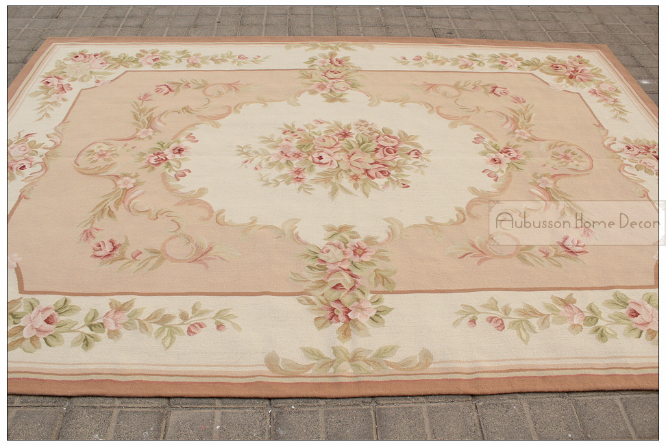 Shabby Chic Rugs Uk Home Decor