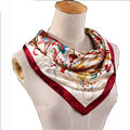 New Fashion Winter and Autumn Outdoor Classtic British Style Cotton Linen Scarf Plaid Men Warmer Scarves