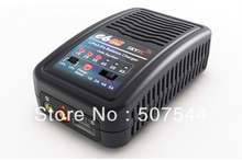 Skyrc E6 Balance Charger SK-100052 for 1S- 6S Battery free shipping with Tracking
