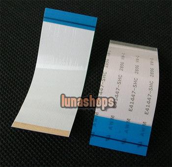 Repair Parts For Short KEM-410 Drive Flex Ribbon for Sony Playstation PS3 Slim