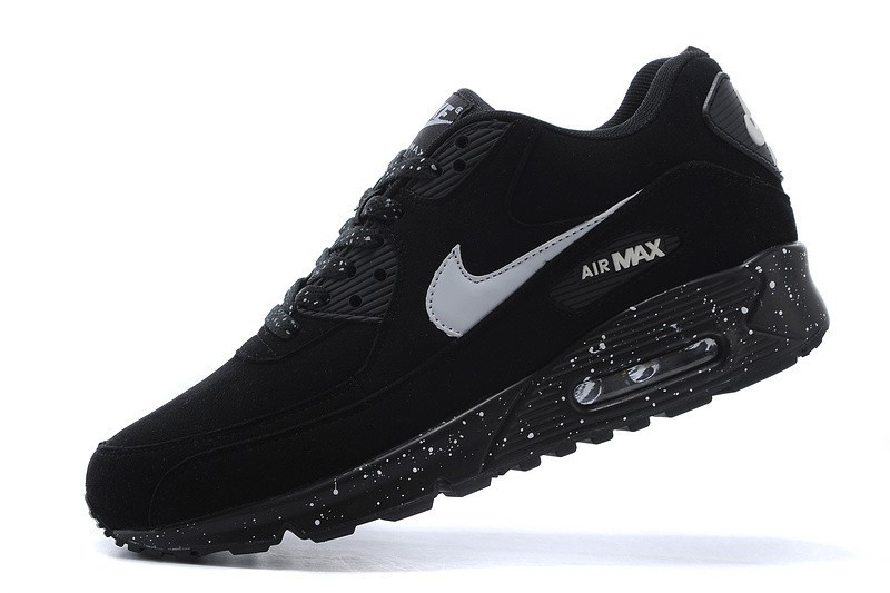 air max 2015 price south africa