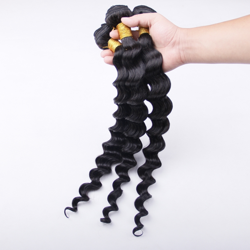 brazilian loose wave virgin hair remy human hair 8a grade virgin unprocessed human hair 365 queen hair products free shipping