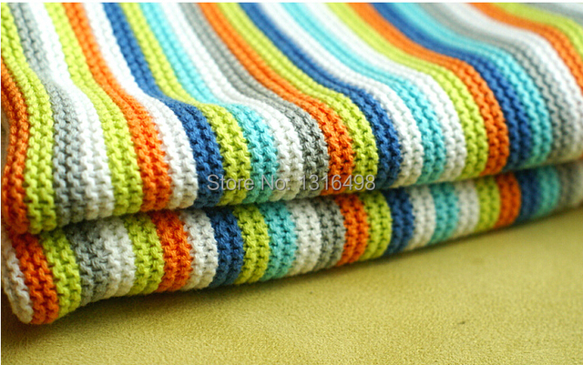 Colorful Cotton Blankets images : Cotton infant blankets crochet and knitted six color rainbow baby blanket cotton knit blanket Blanket onjpg640x640 from fantasticpixcool.com size 640 x 401 jpeg 144kB