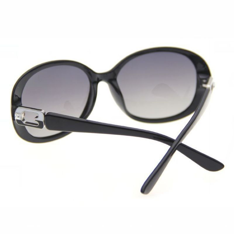 Designer Eyeglass Frames Small Faces : Aliexpress.com : Buy Women Polarized Designer Sunglasses ...