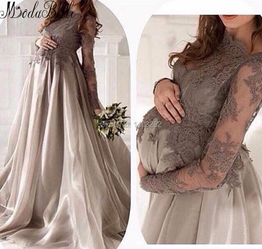 Evening Maternity Dresses Online Plus Size Prom Dresses