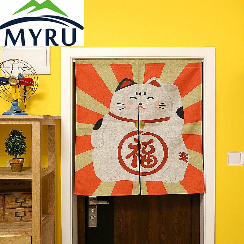 High Quality Cat Door for Screen Door Promotion Shop for High