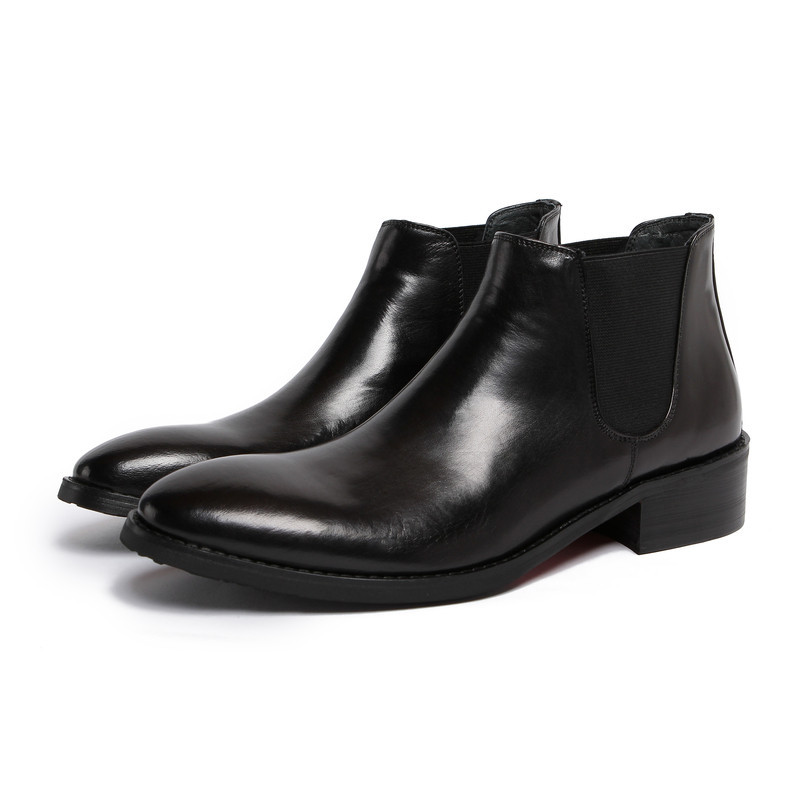 Mens Oxford Boots Promotion-Shop for Promotional Mens Oxford Boots