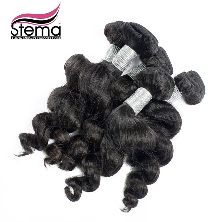 FREE SHIPPING Wholesale 1kg 10pcs queen hair products virgin brazilian hair weave bundles,  Body Wave Full cuticle aligned<br><br>Aliexpress