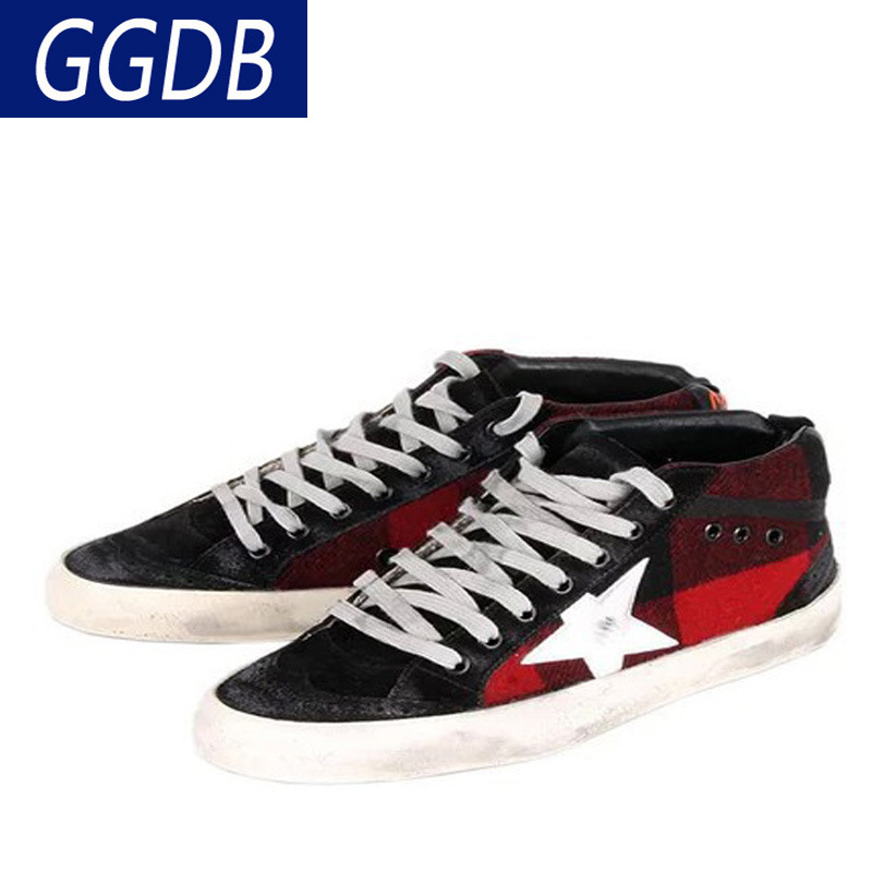 Top Adidas Superstar Vulc ADV d68721 Black Gold-Red Sale Is
