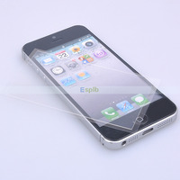 300um OCA Optical Clear Adhesive for iPhone 5 5G/5S/5C LCD Refurbish Glass Lens Double Side Sticker 100pcs/Lot