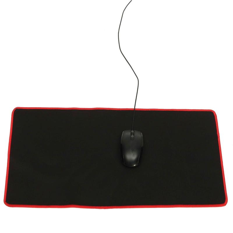 achetez en gros bureau de caoutchouc pad en ligne des grossistes bureau de caoutchouc pad. Black Bedroom Furniture Sets. Home Design Ideas