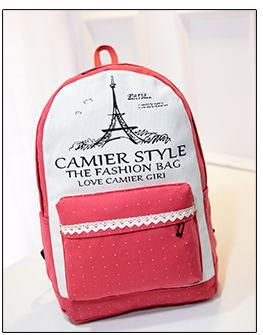 ... -backpack-college-student-school-bags-for-girls-leisure-backpack.jpg