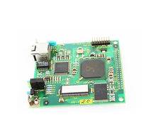 High Quatily New Original Network Card For Roland FJ-540 FJ-400 FJ-500 FJ-540 FJ-600 FJ-740