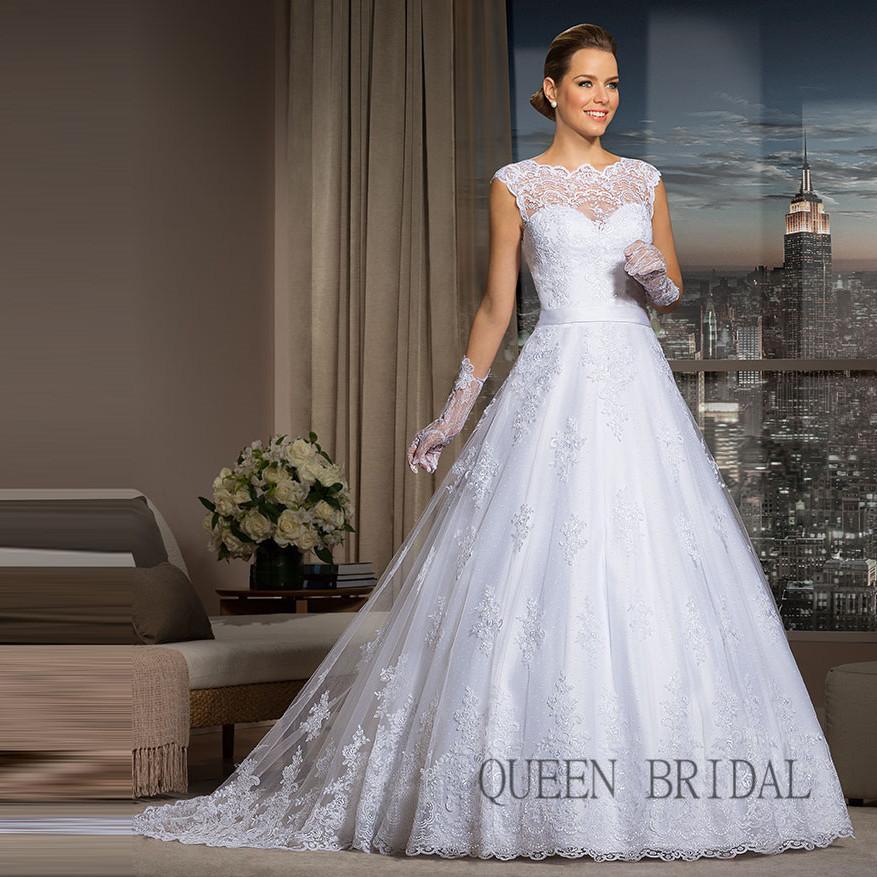 Plus size wedding dresses vintage wedding dresses asian for Plus size vintage wedding dresses