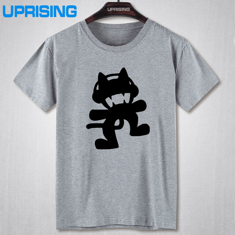 Online buy wholesale cheap tattoo sleeves from china cheap for Tattoo t shirts wholesale
