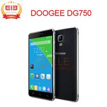 "4.7"" IPS Doogee IRON BONE DG750 Mobile Phone MTK6592 Octa Core 1GB/8GB Android4.4 3G WCDMA Multi language GPS 5.0+8.0MP (China (Mainland))"