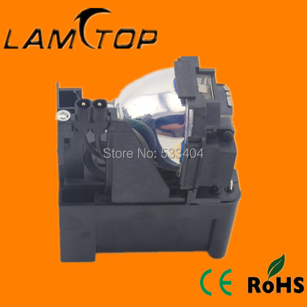 FREE SHIPPING  LAMTOP  180 days warranty  projector lamp with  housing   ET-LAF100  for  PT-FW300NTU/PT-FW300U<br><br>Aliexpress