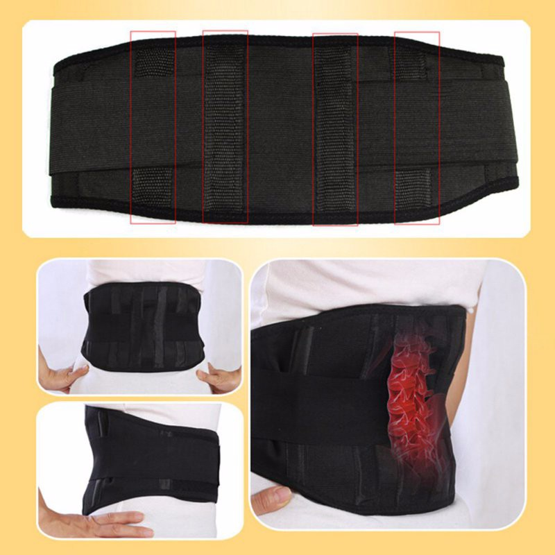 Daily Use Health Care Adjustable Self-heating Magnetic Therapy Waist Belt Support Back Waist Protection Brace Double Lumbar  Daily Use Health Care Adjustable Self-heating Magnetic Therapy Waist Belt Support Back Waist Protection Brace Double Lumbar  Daily Use Health Care Adjustable Self-heating Magnetic Therapy Waist Belt Support Back Waist Protection Brace Double Lumbar  Daily Use Health Care Adjustable Self-heating Magnetic Therapy Waist Belt Support Back Waist Protection Brace Double Lumbar  Daily Use Health Care Adjustable Self-heating Magnetic Therapy Waist Belt Support Back Waist Protection Brace Double Lumbar  Daily Use Health Care Adjustable Self-heating Magnetic Therapy Waist Belt Support Back Waist Protection Brace Double Lumbar  Daily Use Health Care Adjustable Self-heating Magnetic Therapy Waist Belt Support Back Waist Protection Brace Double Lumbar  Daily Use Health Care Adjustable Self-heating Magnetic Therapy Waist Belt Support Back Waist Protection Brace Double Lumbar  Daily Use Health Care Adjustable Self-heating Magnetic Therapy Waist Belt Support Back Waist Protection Brace Double Lumbar  Daily Use Health Care Adjustable Self-heating Magnetic Therapy Waist Belt Support Back Waist Protection Brace Double Lumbar