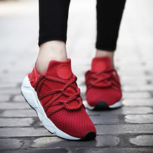 2016 new Hot sell New Women's Casual Shoes Fashion Breathable Shoes Lace-up style Flat Students shoes Lovers shoes