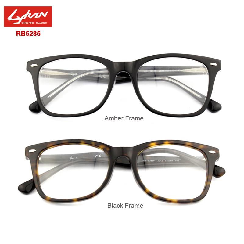 Glasses Brands Logos Frame Brand Logo Designer
