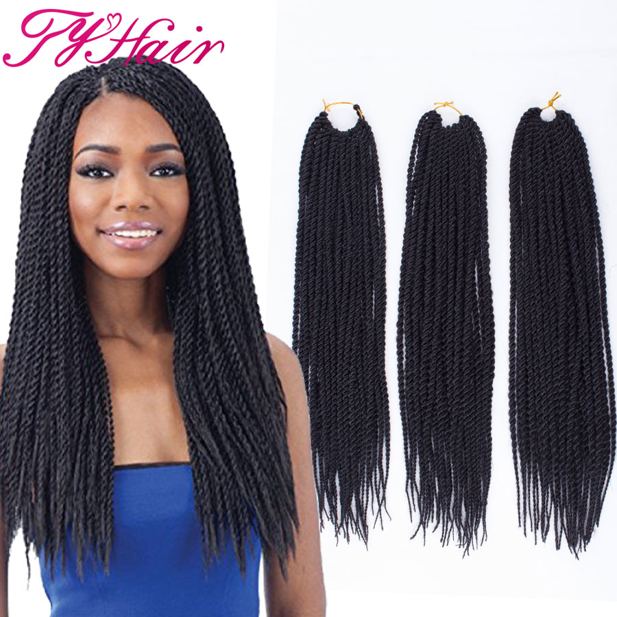 Crochet Hair Ombre : Ombre Havana Mambo Twist Crochet Braid hair Crochet Braid Hair ...