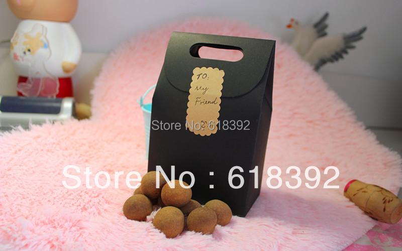 Упаковочные пакеты zakka Box , DIY 10*6*15CM zakka 4 diy shinzi katoh 1239 fd
