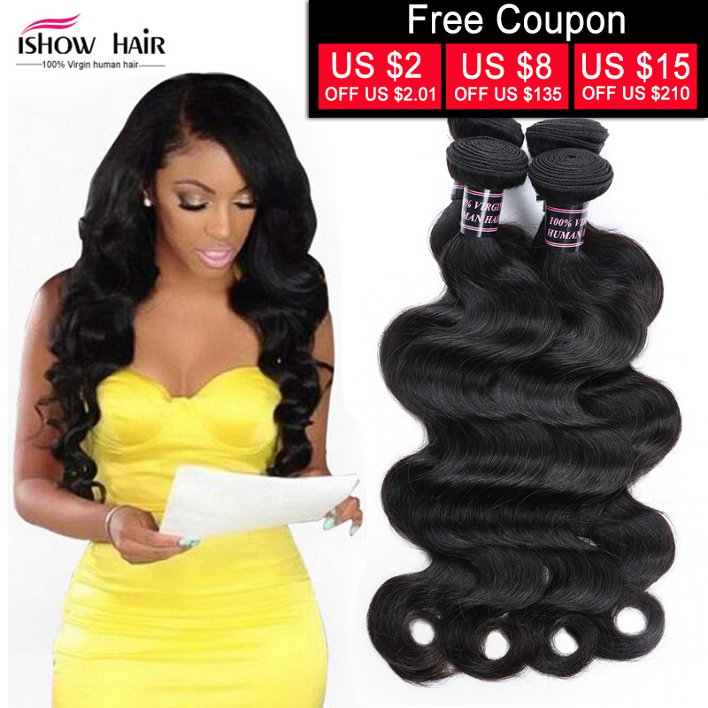 Peruvian Body Wave 3 Bundles 7A Peruvian Virgin Hair Body Wave Cheap Unprocessed Virgin Soft Peruvian Human Hair Weave Bundles(China (Mainland))