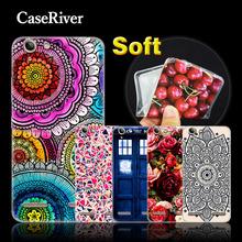 Buy CaseRiver Soft Silicone Case Cover Lenovo Vibe K5 / K5 Plus / A6020, Protective Case FOR Lenovo K5 K 5 / 6020 Phone Case for $1.15 in AliExpress store