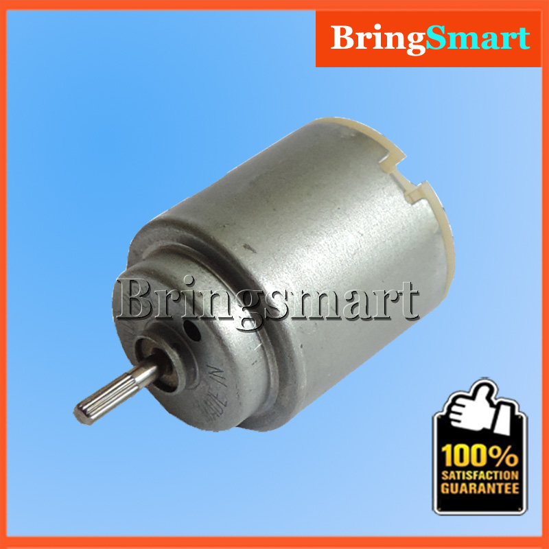 Online Get Cheap Helicopter Electric Motor